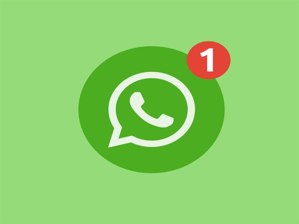 WhatsApp will soon allow users to preview the audio before sending a voice message - WhatsApp's new feature is coming, you can listen to the audio before sending the voice message