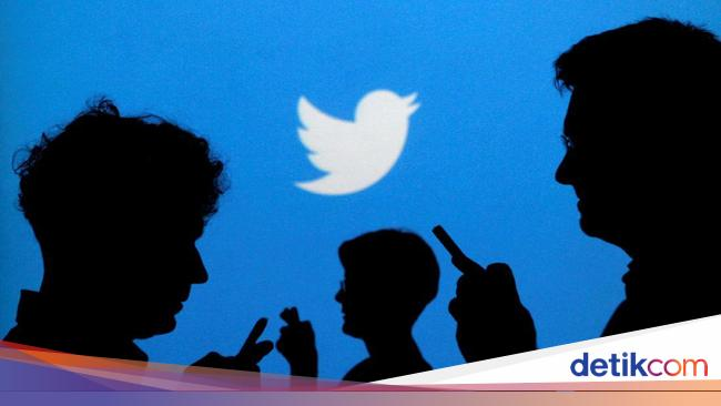 Will the Twitter subscription cost Rp. 42 thousand per month?