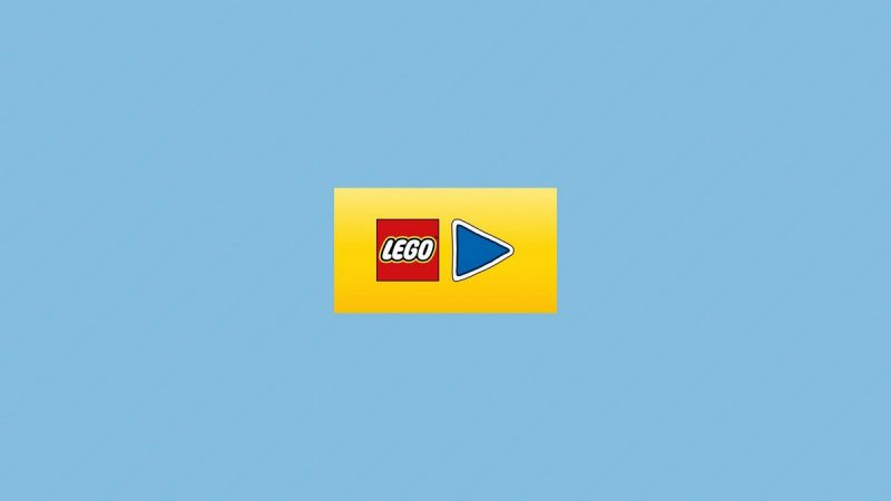 Freebox Pop and mini 4K: discover Lego TV and its themed content for children