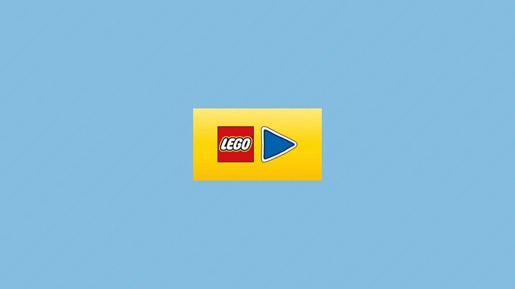 discover Lego TV and its thematic content for children