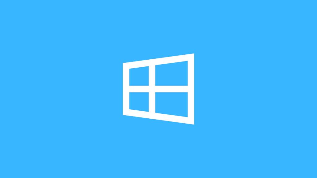 Windows 10-update zorgt voor problemen bij netwerkprinters