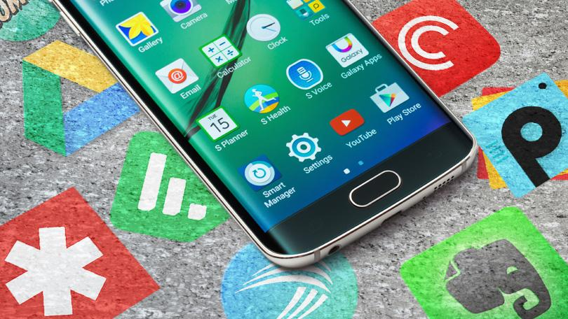 Android offers 9 free paid apps and games on the Play Store