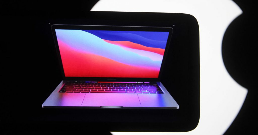 5 Helpful Tips for MacBook Users