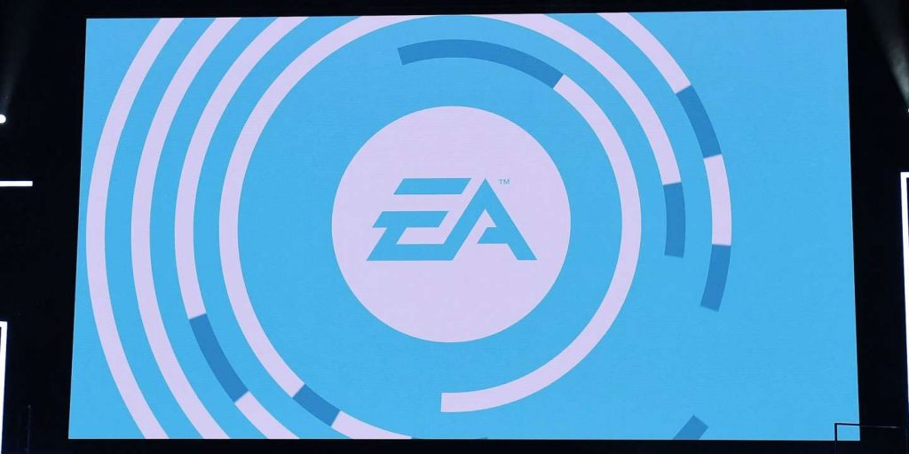 Game publisher Electronic Arts victim of cybercriminals