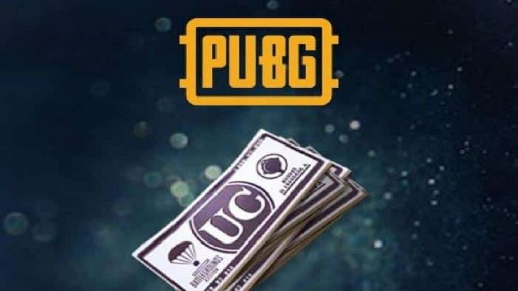 Secrets of Downloading PUBG Mobile Game, Latest June 2021 Version, and Sending PUBG Widgets 100% Free