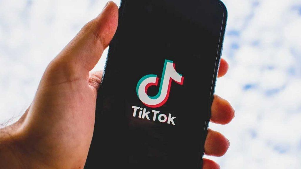 Against Cyberbullying Behavior, TikTok Creates #CreateBenevolence Campaign