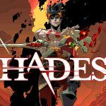 In August: Hades arrives for console.