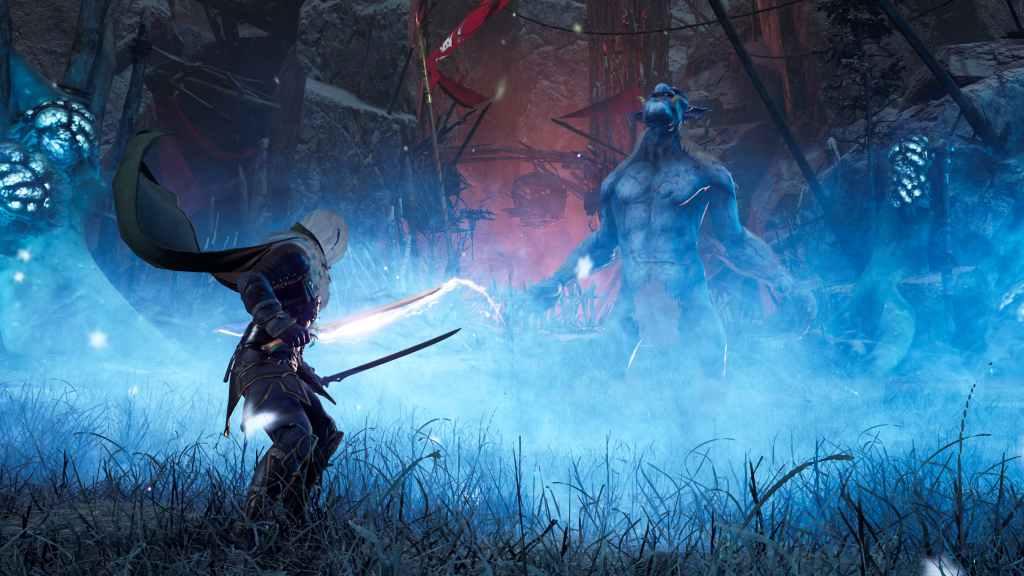 Top 15 Xbox Game Pass Games Announced at E3 2021