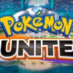 unveiled the new trailer and many details ~ Pokémon Millennium
