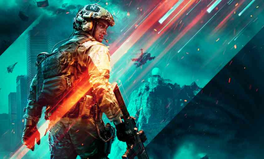 Hebdo Games: E3 2021, Metro Exodus, ESO, Seed Of Life, ... (Mobile, PC, PS4, PS5, Switch, Xbox One)
