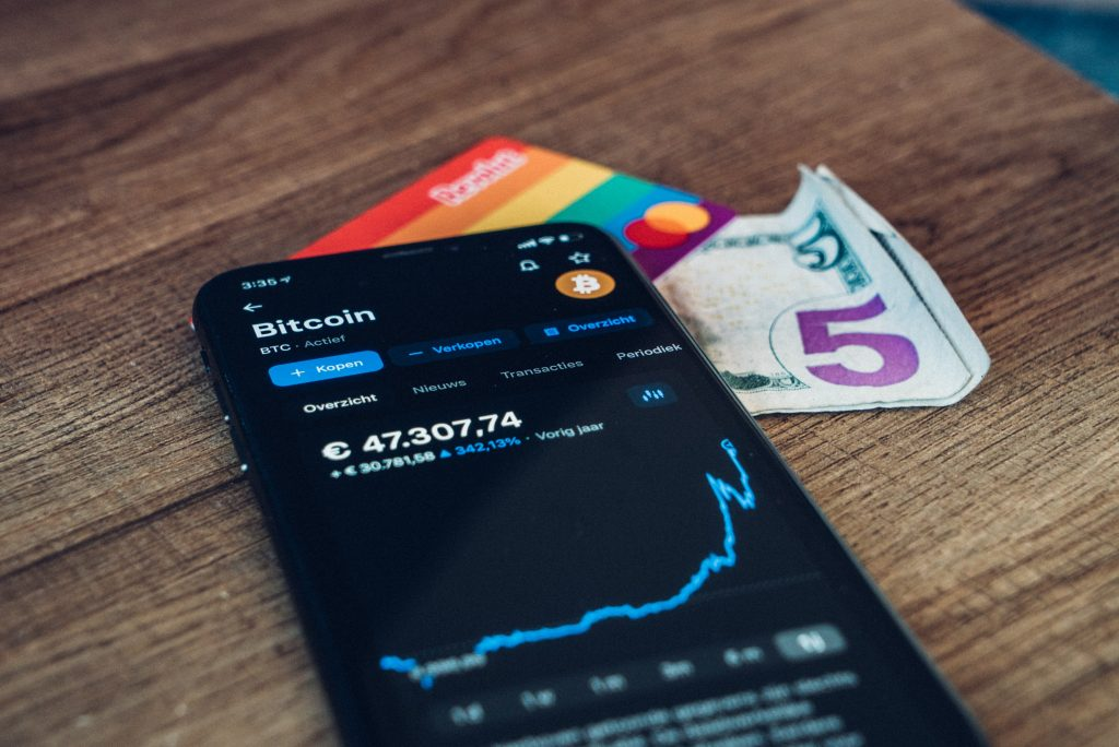 Cryptocurrencies: what are the costs to consider