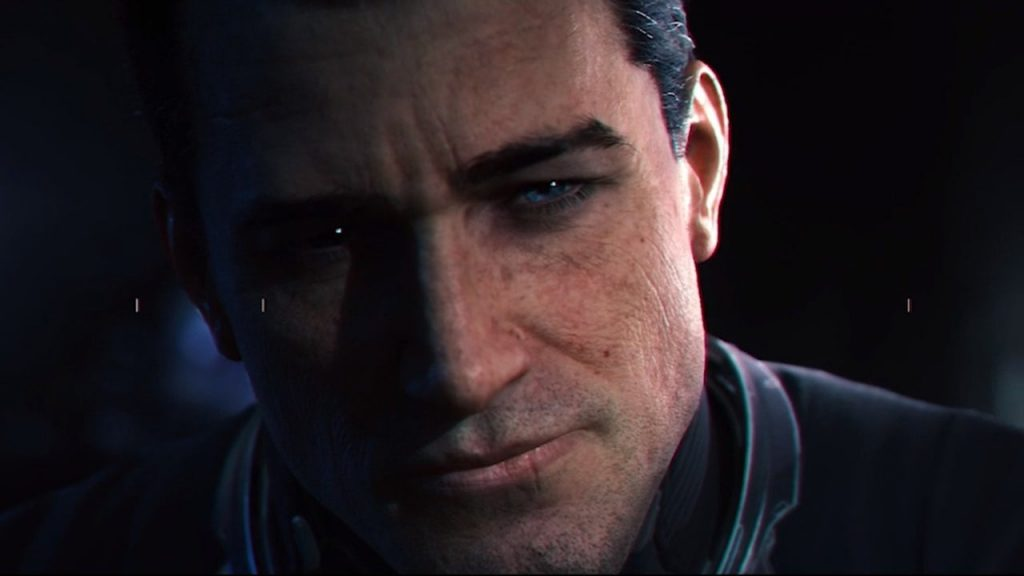 Gotham Knights developer is apparently starting work on a new AAA game