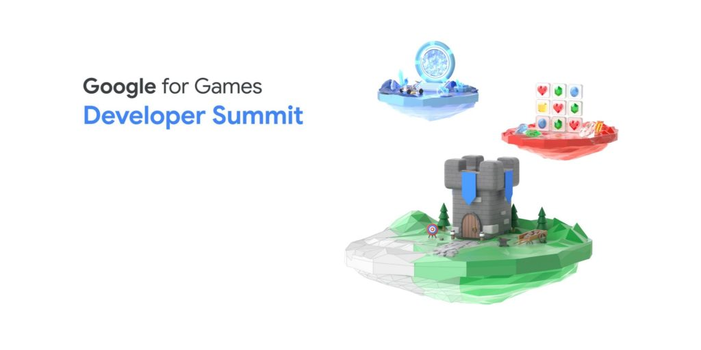 Google conference dedicated to game developers: focus on Android 12 and Stadia