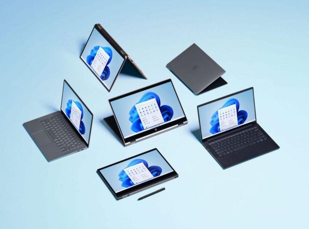 Microsoft exigera un compte Microsoft et une connexion réseau pour configurer Windows11 Home