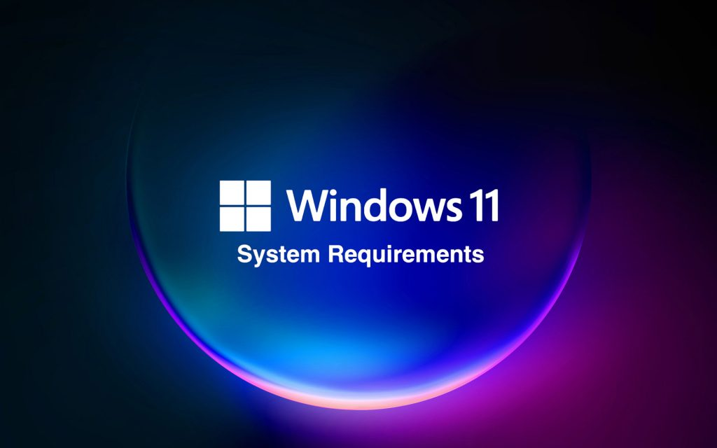 TPM 2.0 support will not be necessary, Windows 11 will suffice with fTPM 1.2
