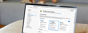 Using Microsoft Defender or installing free antivirus in Windows 10: these are the arguments in favor of the alternatives