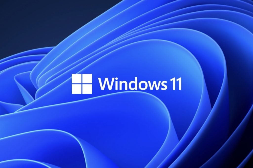 windows 11 nouveautés