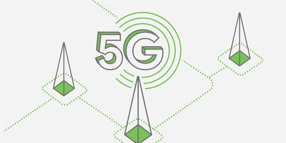 5G in Italy is not that fast: Opensignal's report on EMEA countries says so
