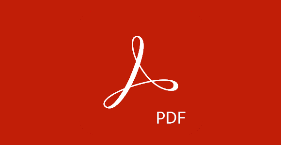 Acrobat Reader for Android version 21.5 is available