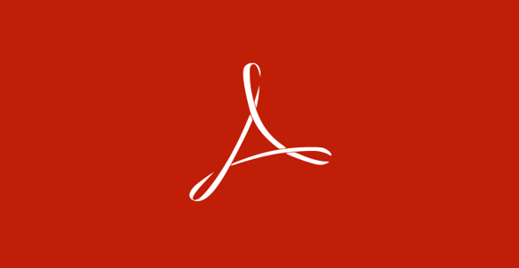Adobe releases Acrobat DC and Acrobat Reader DC version 2021.005.20054 for Windows and macOS as a patch