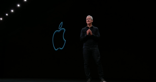 Apple has notified its employees of a partial return to the offices.  Not everyone is happy