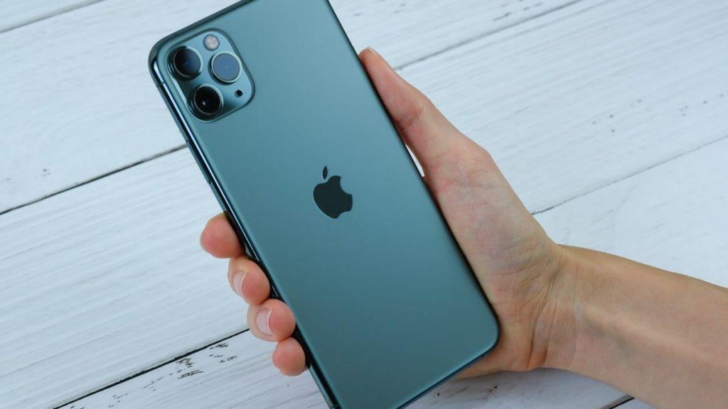 Comment enregistrer une conversation sur iPhone ?