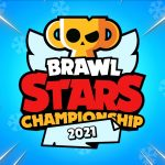 Brawl Stars Championship June, which COMP to use to WIN!