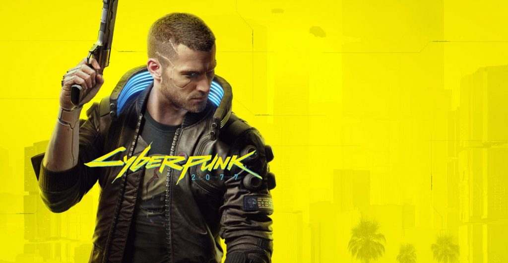 Cyberpunk 2077 update: patch 1.23 detail to download now |  Xbox one
