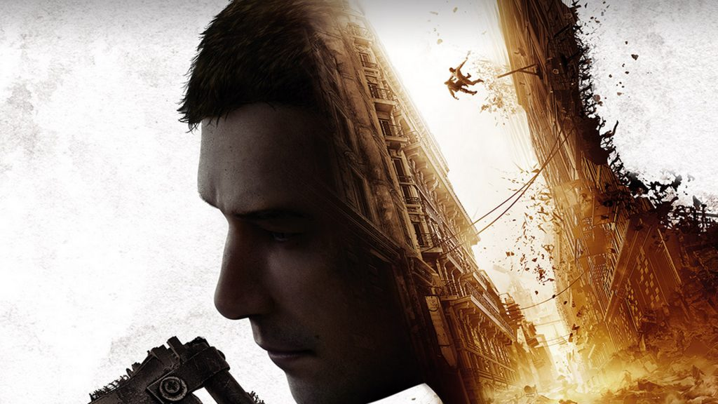 Dying Light 2 release date, when will the game be available on PlayStation, Xbox, and PC?  - Breakfast