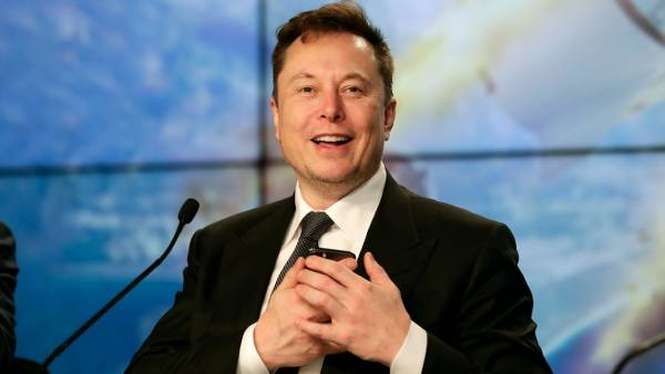 Elon Musk reverses the decision .. Bitcoin's value touches $ 41,000 ..!  |  Elon Musk could accept bitcoin transactions again in the future: Bitcoin touches $ 41,000