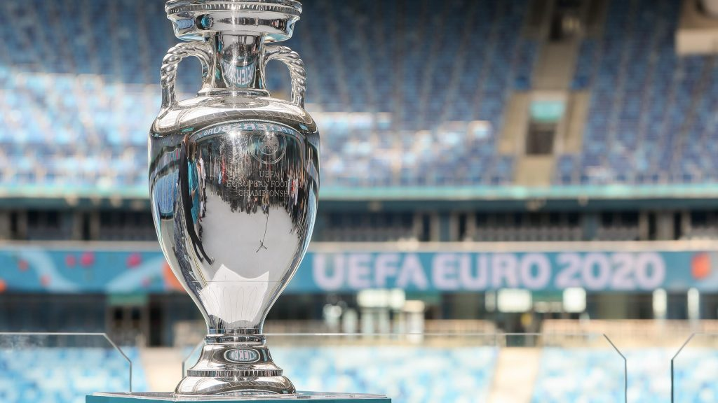 Euro 2021: How Covid-19 changed the rules of the game (Organization, replacements, endowment ...)