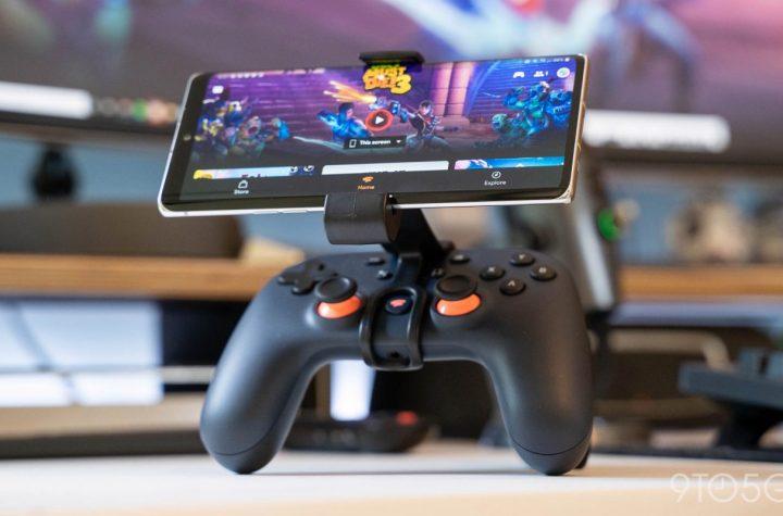Microsoft Announced 3 major Studios as Bekebelezett at E3 Xbox Series2021