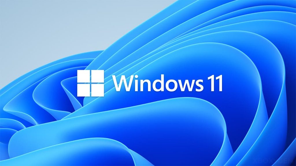 How to download and install Windows 11 in preview with its release |  Xbox one