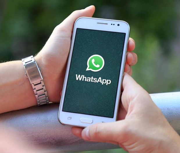 How to find out who you text the most on WhatsApp and who you talk to