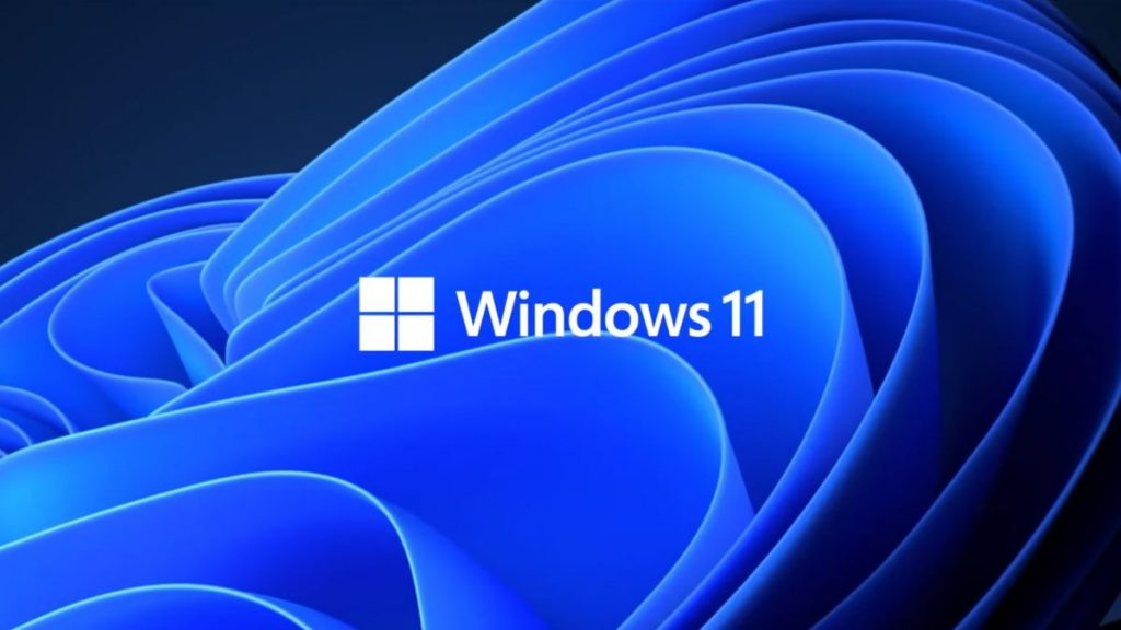 Download Windows 11: Here's how