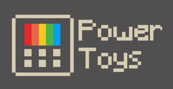 PowerToys for Windows 10 updated to version 0.41.3