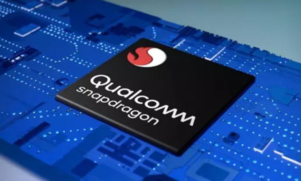 Qualcomm SM8450, the successor to Snapdragon 888 has the specifications revealed online;  4nm architecture processor