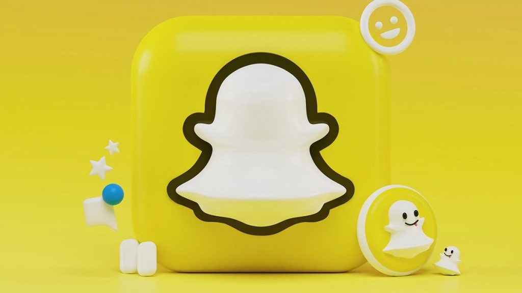 Snapchat helps developers promote their apps on Spotilight