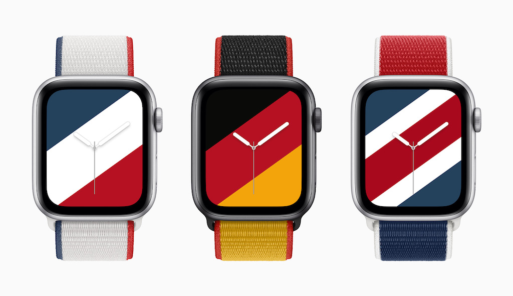 So you can download the right watch faces for your Apple Watch ›Macerkopf