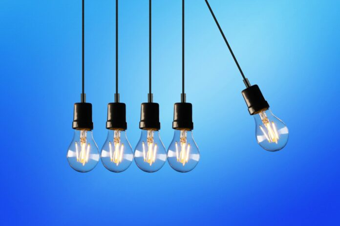The amount of electricity produced in Latvia increased by 13.1% in five months