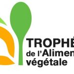 The to start with plant food items trophies