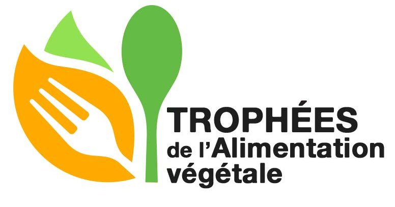 The first plant food trophies
