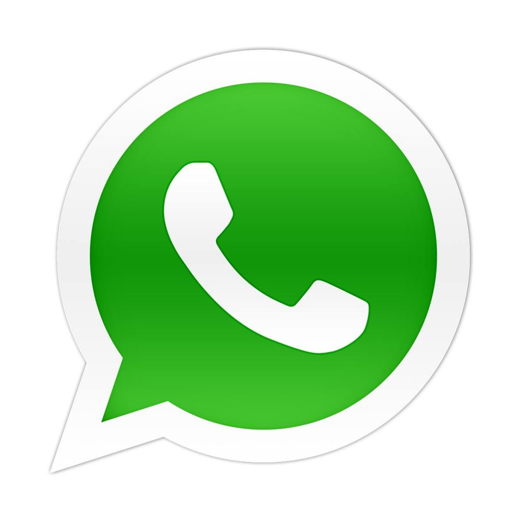 WhatsApp web application launches one of the exciting features that users have been waiting for