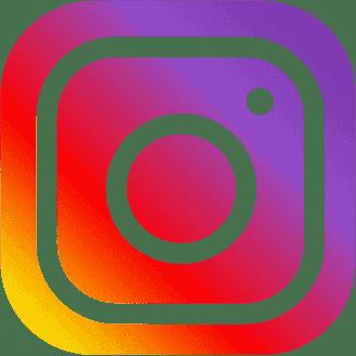 Logos on Instagram