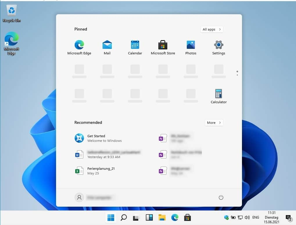 Home windows 11: Listed here you can down load the ISO