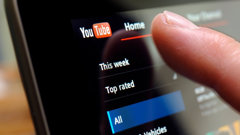 YouTube app: AdBlock for your smartphone