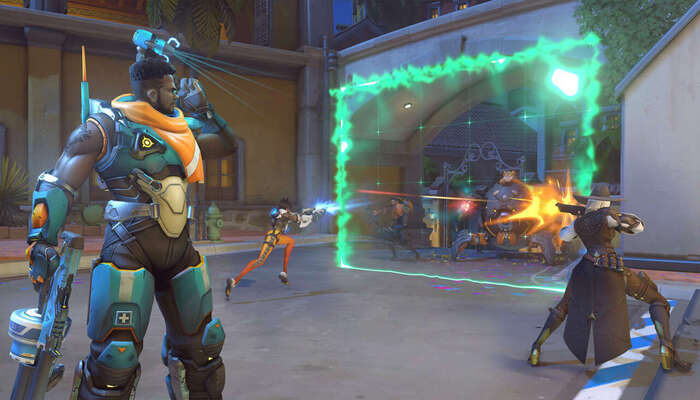 overwatch-cross-play-how-to-activate-the-pc-console
