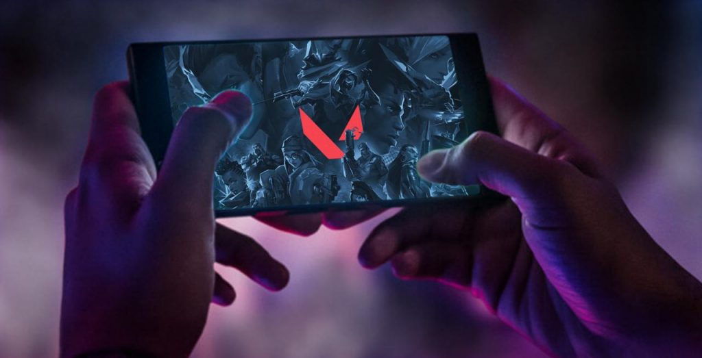 release date, APK, download, gameplay ... Know everything