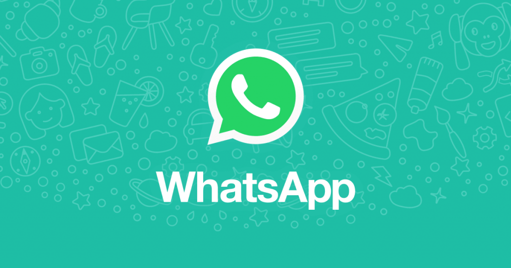 WhatsApp could let you choose the quality of the videos sent