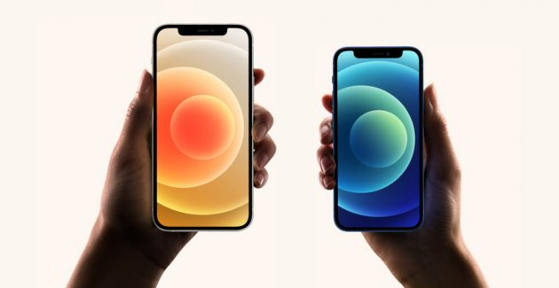 The iPhone 12 series has passed the milestone of 100 million units sold just 7 months after launch: Gadget.ro - Hi-Tech Lifestyle
